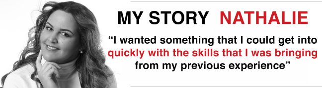 My-Story-template