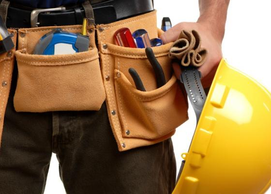 How To Make Entry-Level Pay Attractive to Potential Maintenance Hires