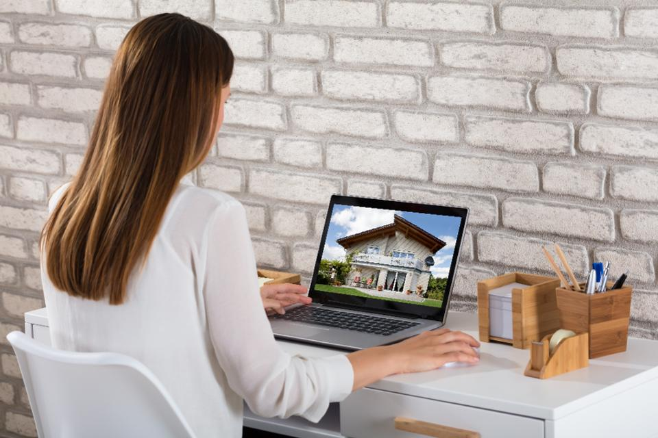 Digital Marketing Trends To Keep An Eye On In Multifamily Housing